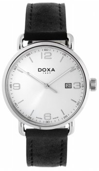 Zegarek męski Doxa 180.10.023.01