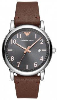 Zegarek męski Emporio Armani AR11175