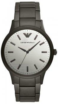 Zegarek męski Emporio Armani AR11259