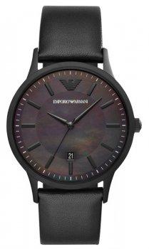 Zegarek męski Emporio Armani AR11276