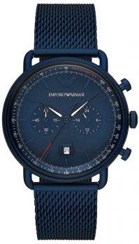 Zegarek męski Emporio Armani AR11289