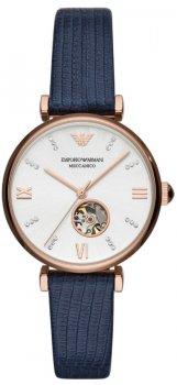 Zegarek damski Emporio Armani AR60020