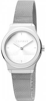 Zegarek damski Esprit ES1L090M0045
