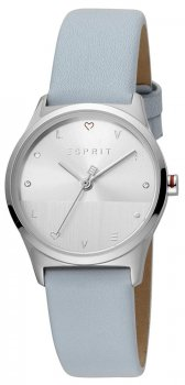 Zegarek damski Esprit ES1L092L0015