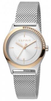 Zegarek damski Esprit ES1L116M0105