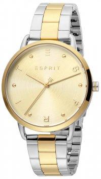 Zegarek  damski Esprit ES1L173M0095