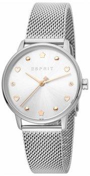 Zegarek damski Esprit ES1L174M0055