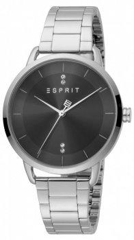 Zegarek  damski Esprit ES1L215M0075