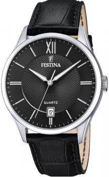 Zegarek męski Festina F20426-3