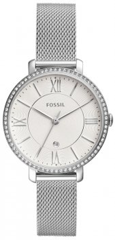 Zegarek damski Fossil ES4627