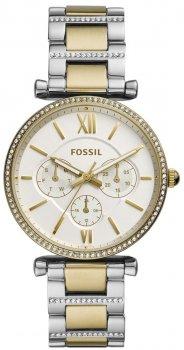 Zegarek  damski Fossil ES4661