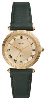 Zegarek damski Fossil ES4705