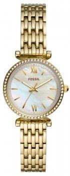 Zegarek damski Fossil ES4735