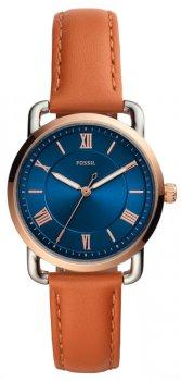 product damski Fossil ES4825