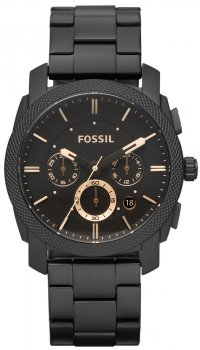 Zegarek męski Fossil FS4682IE