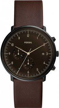 Zegarek męski Fossil FS5485