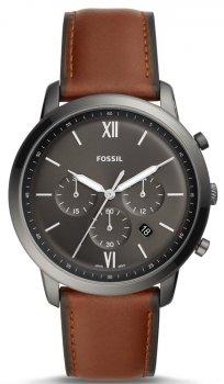 Zegarek męski Fossil FS5512