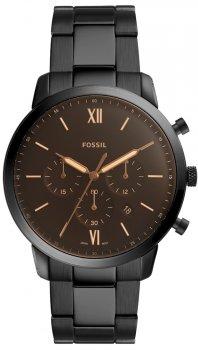 Zegarek  męski Fossil FS5525