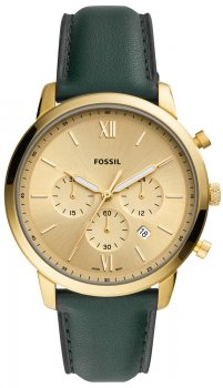 Zegarek  męski Fossil FS5580