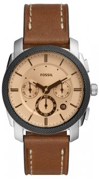 Zegarek męski Fossil FS5620