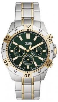 Zegarek  Fossil FS5622