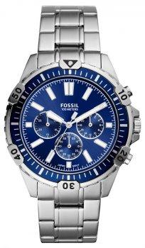 Zegarek męski Fossil FS5623