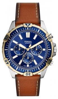 Zegarek męski Fossil FS5625