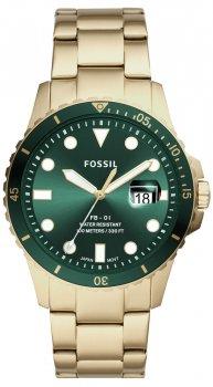 product męski Fossil FS5658