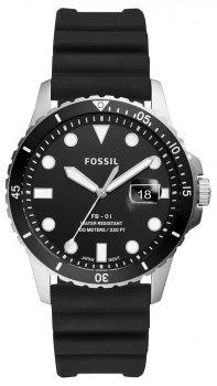 Zegarek męski Fossil FS5660