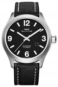 Zegarek męski Glycine GL0045