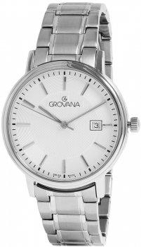 Zegarek męski Grovana 1550.1139