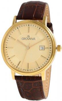 Zegarek męski Grovana 1550.1511