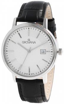 Zegarek męski Grovana 1550.1539