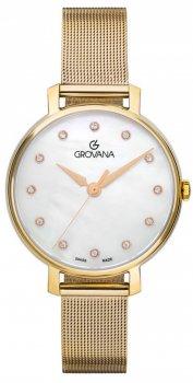 Zegarek damski Grovana 4441.1168