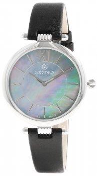 Zegarek damski Grovana 4450.1537