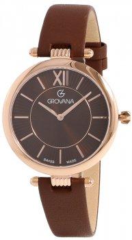 Zegarek damski Grovana 4450.1566