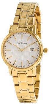 Zegarek damski Grovana 5550.1119