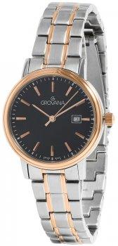 Zegarek damski Grovana 5550.1154