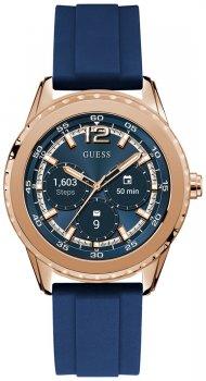 Zegarek  Guess C1002M2