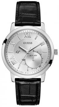 Zegarek męski Guess C2004G1