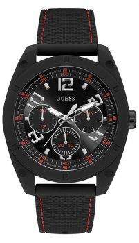 Zegarek męski Guess W1256G1