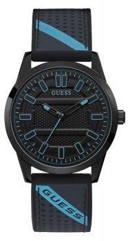 Zegarek  Guess W1300G3