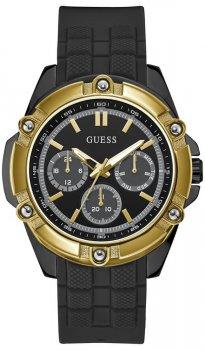 Zegarek męski Guess W1302G2