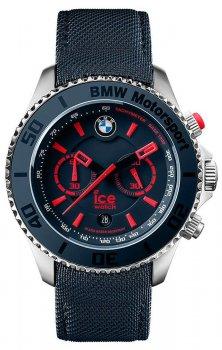 Zegarek męski ICE Watch ICE.001126
