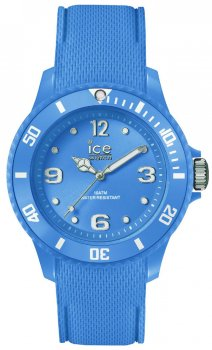 Zegarek  ICE Watch ICE.014228