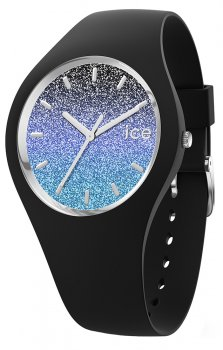 Zegarek  ICE Watch ICE.015606