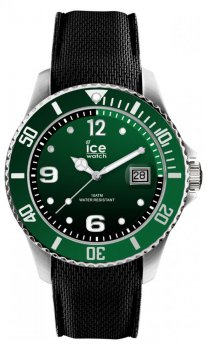 Zegarek  ICE Watch ICE.015769