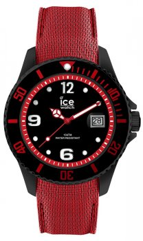 Zegarek  ICE Watch ICE.015782