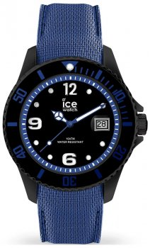 Zegarek  ICE Watch ICE.015783
