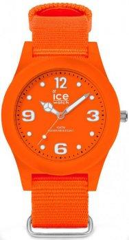 Zegarek damski ICE Watch ICE.016447